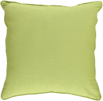 Linen mix scatter cushion(1), R159.95