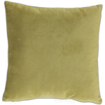 Scatter Cushion (from throw and cushion bale pack), R549.95, Boardmans