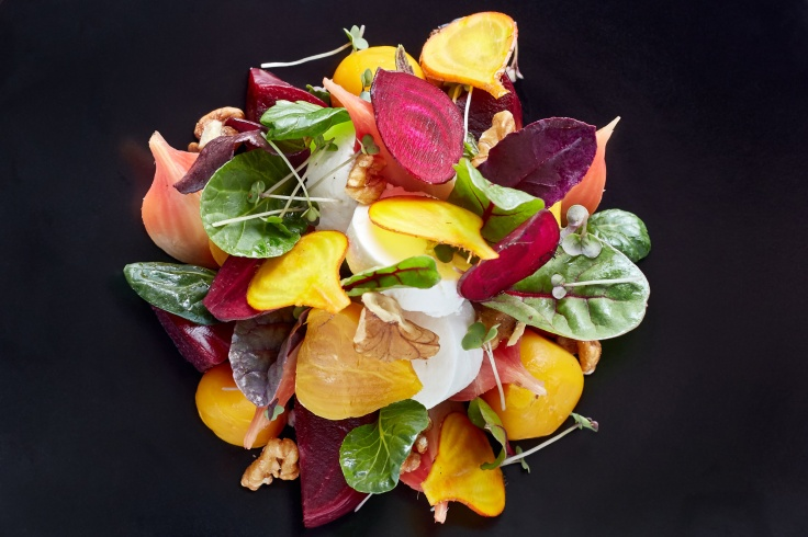 beetroot-and-goats-cheese_web