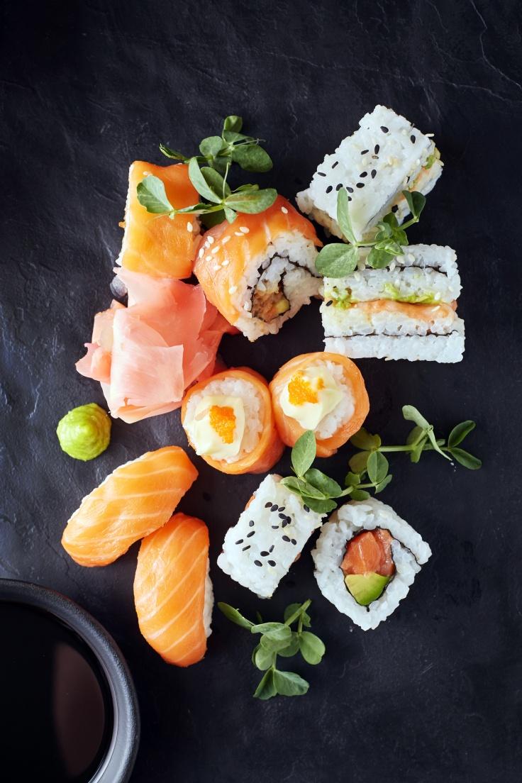 sushi_web